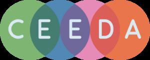 CEEDA logo